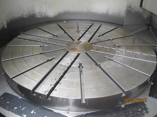 Drehmaschine You Ji YV 1600 ATC + C-7