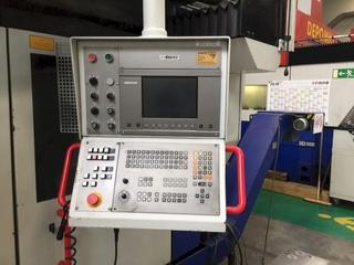 ZPS Depocut 2012 Portalfräsmaschinen-1