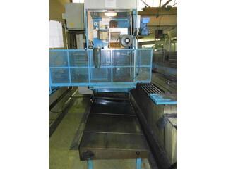 Zayer 30 KCU 5000 Bettfräsmaschinen-2