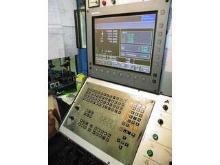 Zayer 30 KCU 5000 Bettfräsmaschinen-4