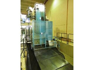 Zayer 30 KCU 5000 Bettfräsmaschinen-5