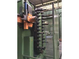Zayer 30 KCU  10000 Twin Travelling Column Bettfräsmaschinen-6