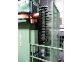 Zayer 30 KCU  10000 Twin Travelling Column Bettfräsmaschinen-12