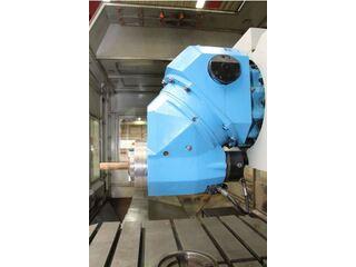Fräsmaschine Zayer 30 KFG 1250 x 2000-1