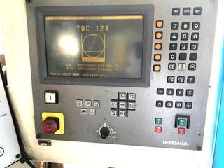 Zayer 30 KFU 8000 Bettfräsmaschinen-4