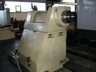 Drehmaschine Zerbst DP 1 / S 3 x 5000-9