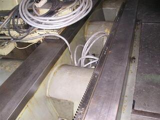 Drehmaschine Zerbst DP 1 / S 3 x 5000-10
