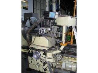 Drehmaschine Zerbst DP 1 / S 3 x 5000-1