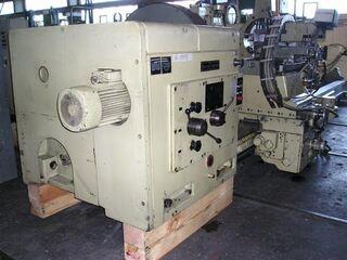Drehmaschine Zerbst DP 1 / S 3 x 5000-2