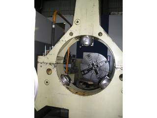 Drehmaschine Zerbst DP 1 / S 3 x 5000-7