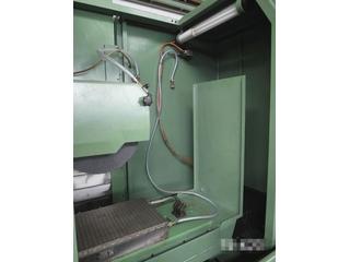 Schleifmaschine Ziersch & Baltrusch Starline 600 CNC-1