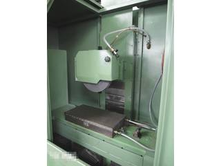 Schleifmaschine Ziersch & Baltrusch Starline 600 CNC-2