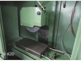 Schleifmaschine Ziersch & Baltrusch Starline 600 CNC-3