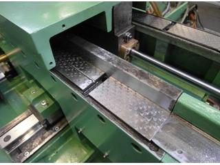 Schleifmaschine Ziersch & Baltrusch Starline 600 CNC-4