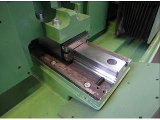 Schleifmaschine Ziersch & Baltrusch Starline 600 CNC-5