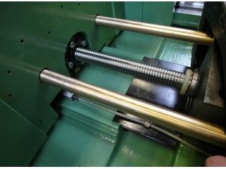 Schleifmaschine Ziersch & Baltrusch Starline 600 CNC-6