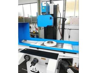 Schleifmaschine Ziersch & Baltrusch ZB 64 CNC Super Plus-1