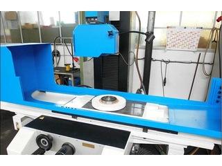 Schleifmaschine Ziersch & Baltrusch ZB 64 CNC Super Plus-2