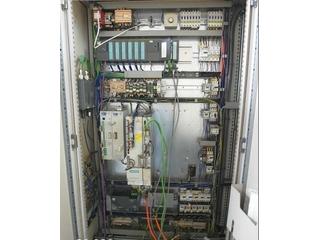 Schleifmaschine Ziersch & Baltrusch ZB 64 CNC Super Plus-4