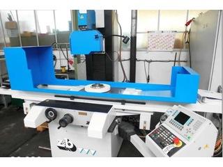 Schleifmaschine Ziersch & Baltrusch ZB 64 CNC Super Plus-6