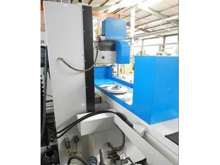 Schleifmaschine Ziersch & Baltrusch ZB 64 CNC Super Plus-7