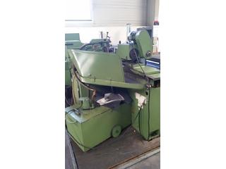 Schleifmaschine Ziersch und Baltrusch URS 750-1