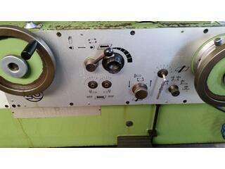 Schleifmaschine Ziersch und Baltrusch URS 750-2