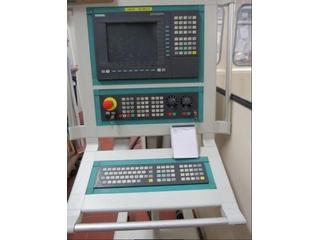 Zimmermann FZ 30 x 5000 Bettfräsmaschinen-4