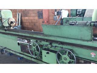 Schleifmaschine Zocca RU 4000-2