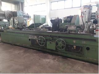 Schleifmaschine Zocca RU 4000-1