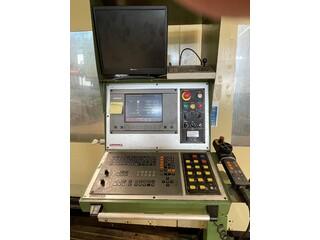 Anayak HMV 6000 Bettfräsmaschinen-10