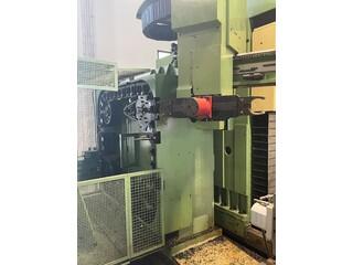Anayak HMV 6000 Bettfräsmaschinen-3