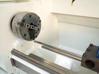 Drehmaschine Boehringer DUS 560 ti-1