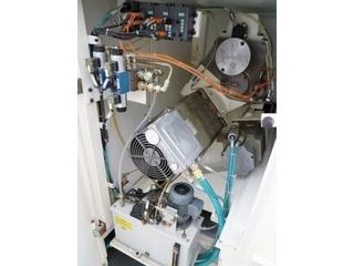 Drehmaschine Boehringer DUS 560 ti-5