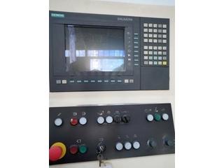 Drehmaschine Boehringer DUS 560 ti-6