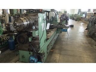 Drehmaschine CASER 750 x 6200-1