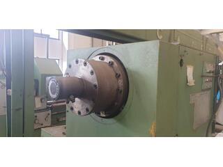 Drehmaschine CASER 750 x 6200-4