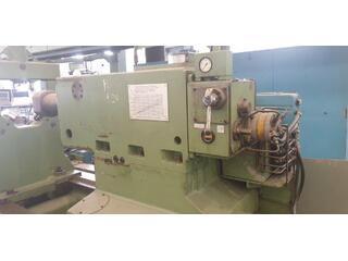 Drehmaschine CASER 750 x 6200-6