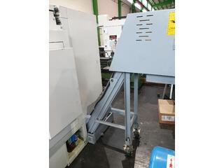 Drehmaschine Challenger Microturn BNC 22120X-9