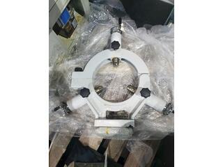 Drehmaschine Challenger Microturn BNC 22120X-13