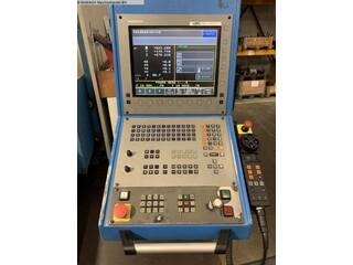 CME FCM 9000  Bettfräsmaschinen-3