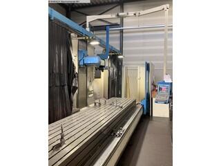 CME FCM 9000  Bettfräsmaschinen-5