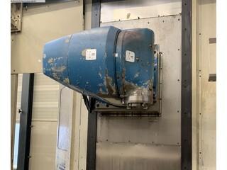 CME FCM 9000  Bettfräsmaschinen-6