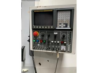 Fräsmaschine Daewoo Mynx 500-2