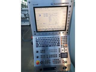 Fräsmaschine Deckel Maho DMC 835V-2
