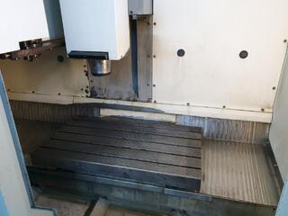 Fräsmaschine Deckel Maho DMC 835V-3