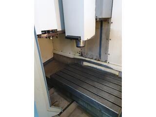 Fräsmaschine Deckel Maho DMC 835V-4