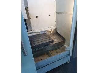 Fräsmaschine Deckel Maho DMC 835V-5