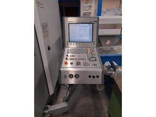 Fräsmaschine DMG DMC 75 V linear-4