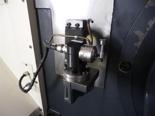 Fräsmaschine DMG CMX 70 U-5
